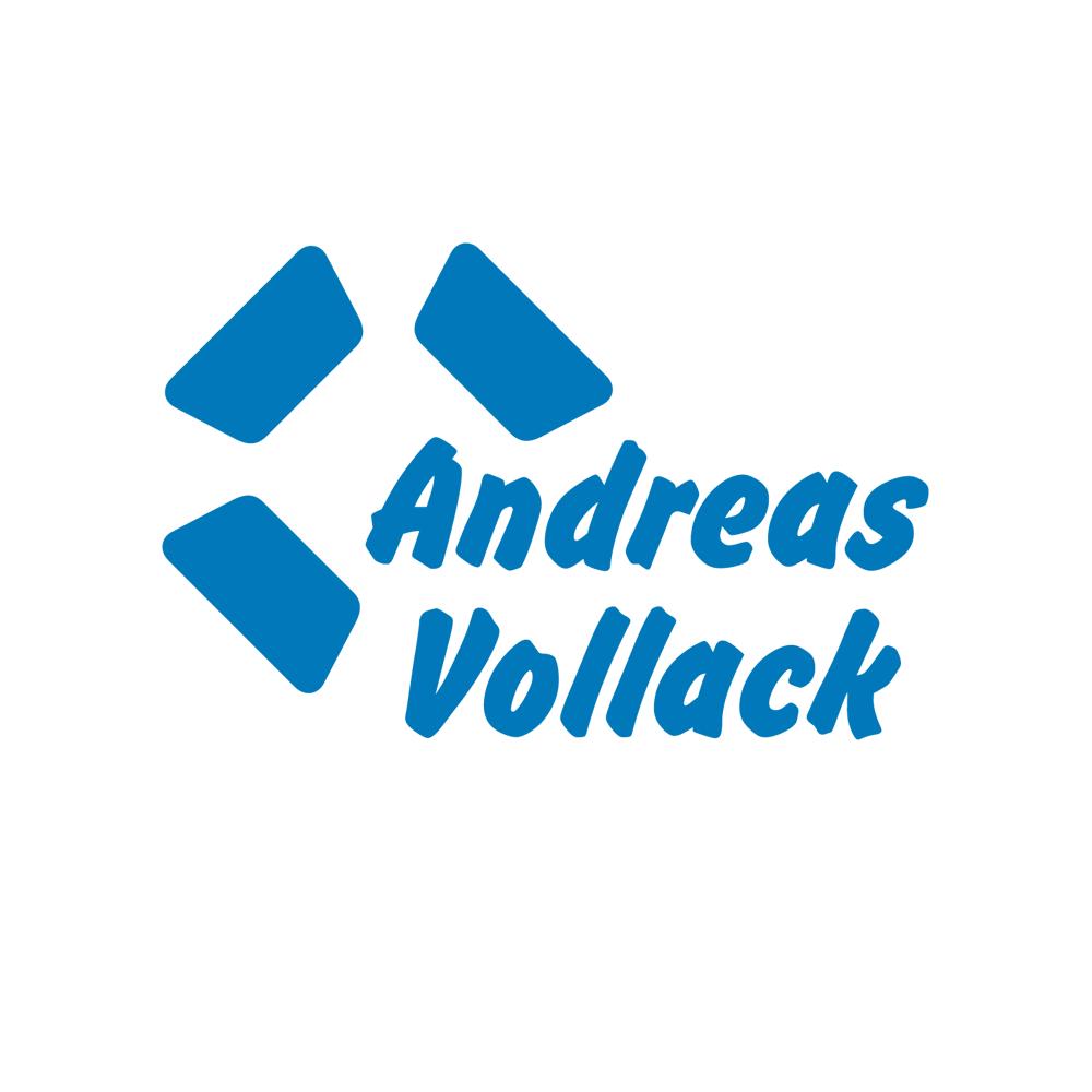 Andreas Vollack