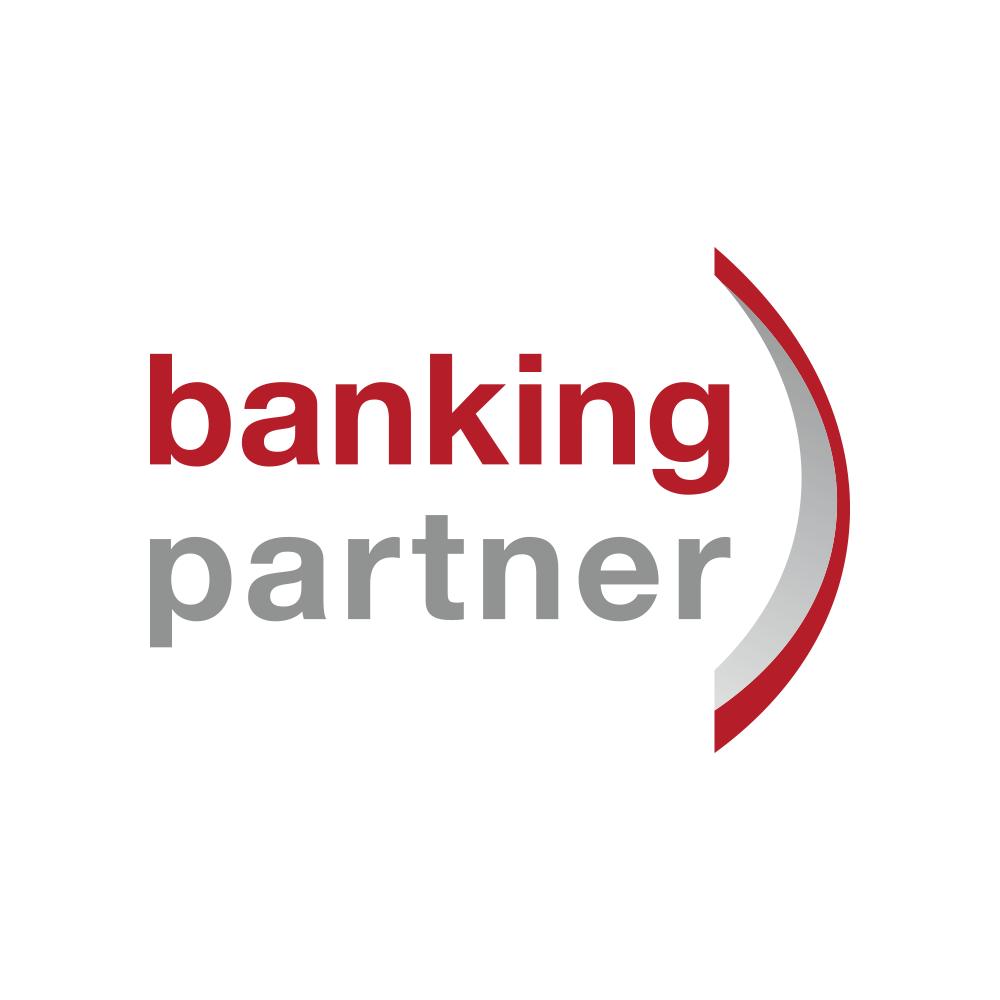 Banking-Partner