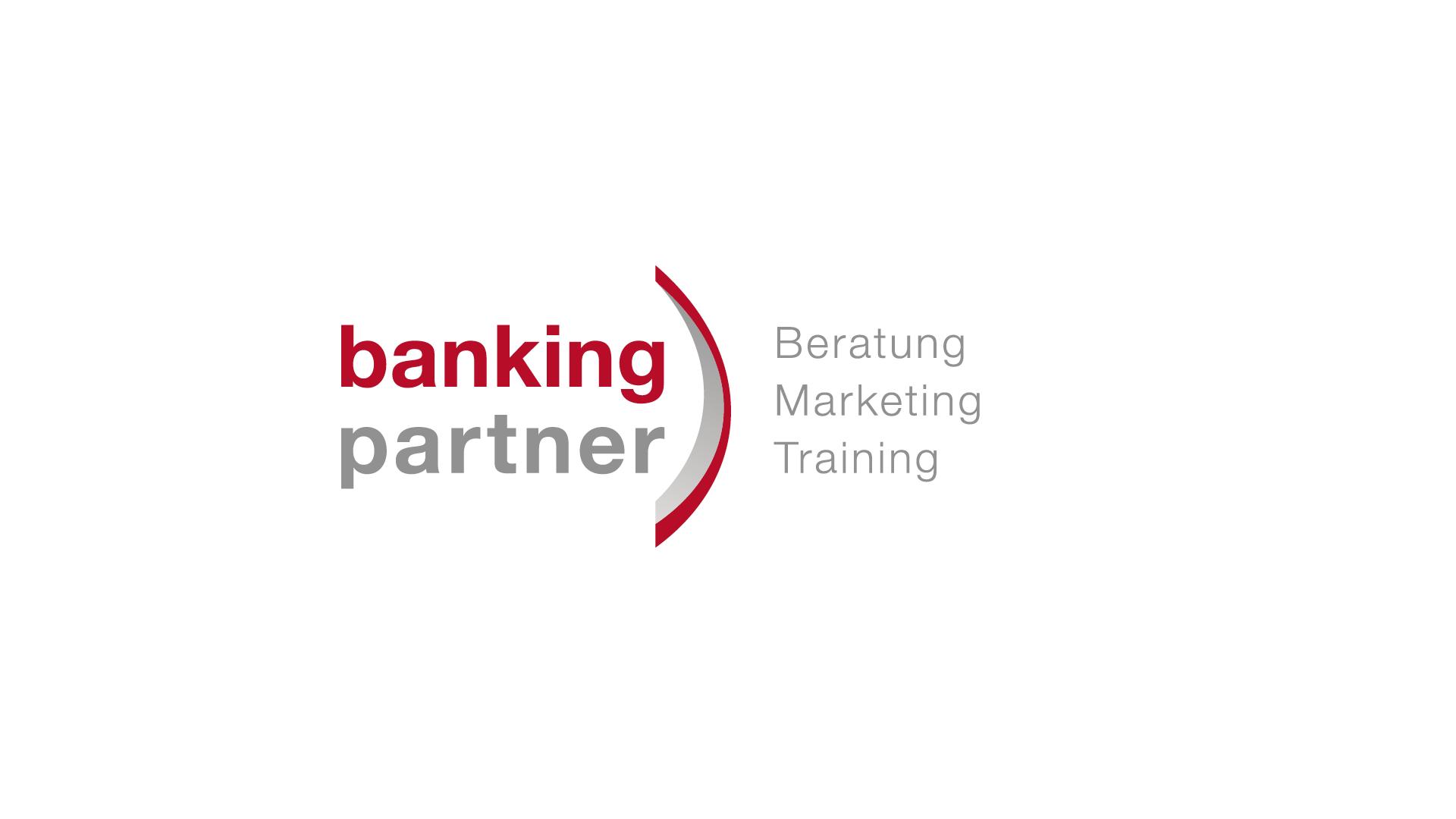 Banking-Partner1