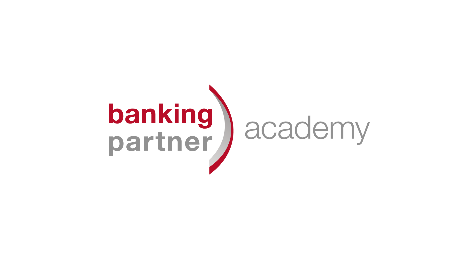 Banking-Partner2