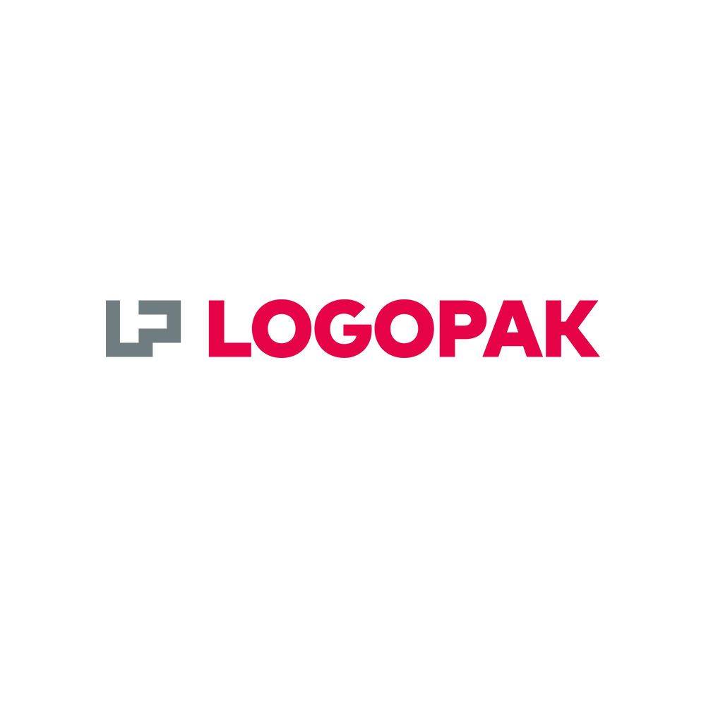 Logopak