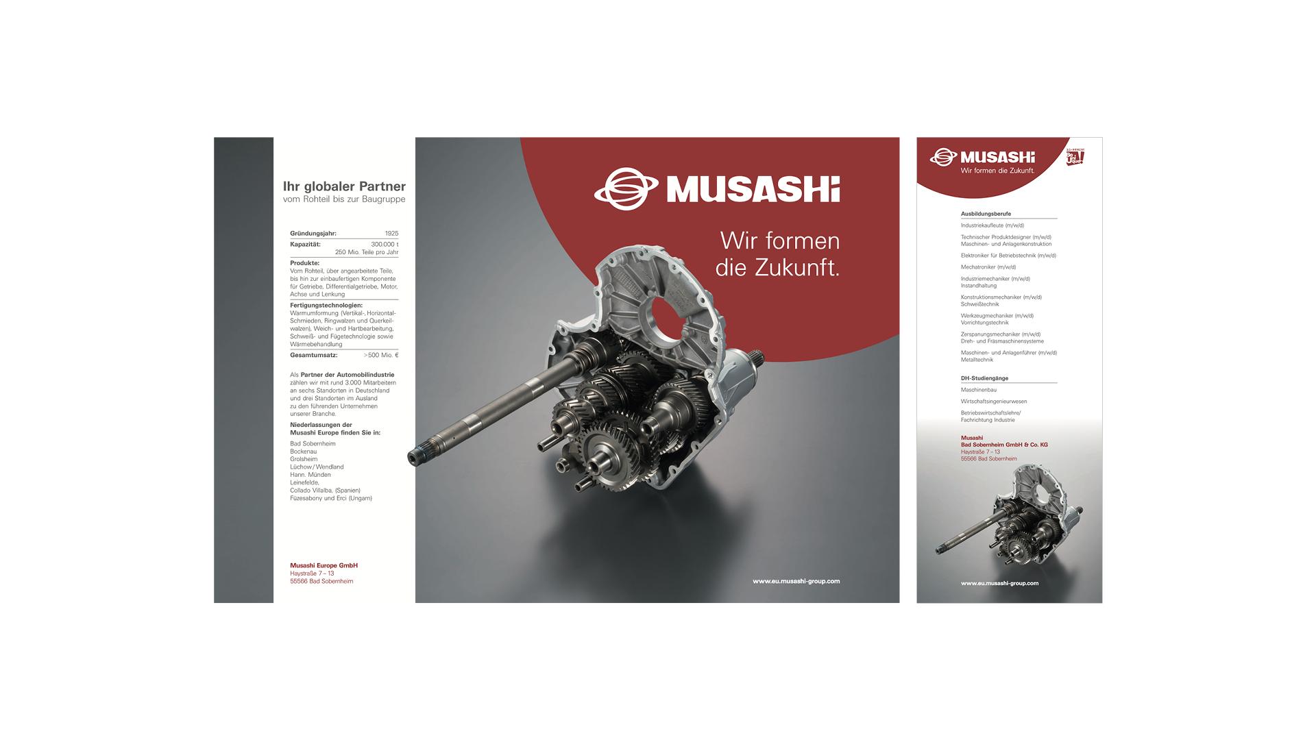 Musashi2