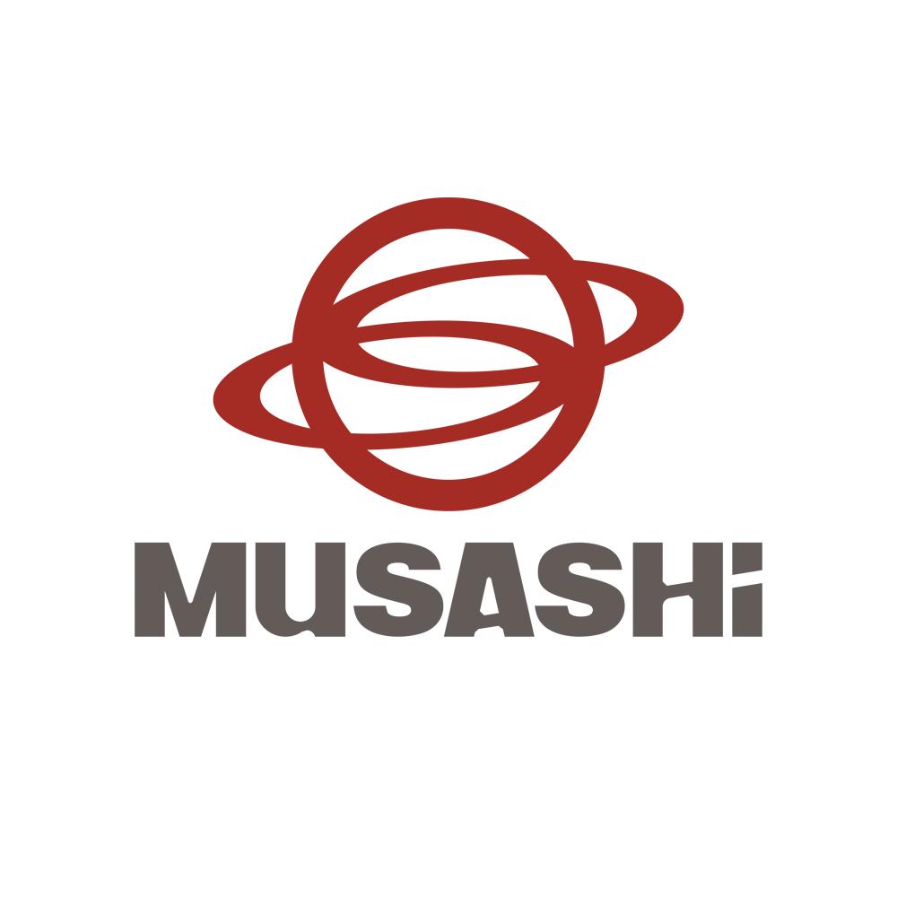 Musashi Europe