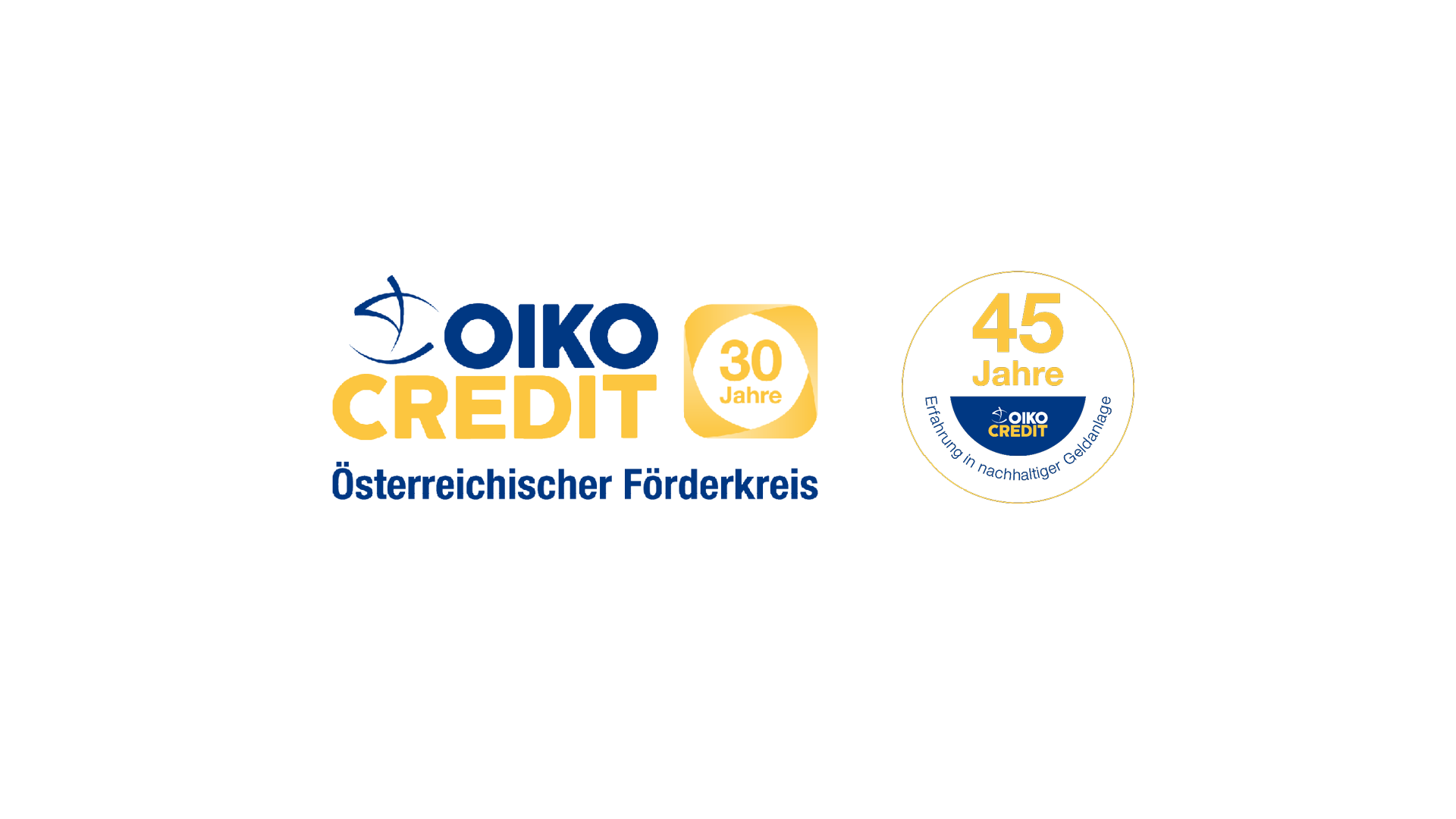 oikocredit2